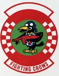 60 Tactical Fighter Sq emblem.png