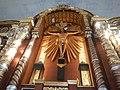 6169San Roque Pulo Chapel, Mabolo, Valenzuela City 39.jpg