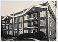 61 16th Street Apartment Building, Atlanta, GA..jpg