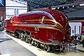 6229 DUCHESS OF HAMILTON National Railway Museum (11).jpg