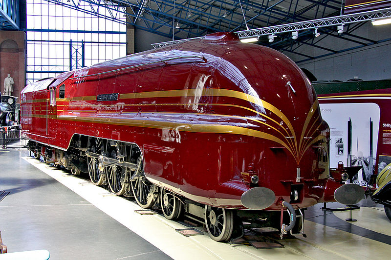 File:6229 DUCHESS OF HAMILTON National Railway Museum (11).jpg
