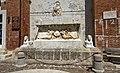 64010 Citivella del Tronto TE, Italy - panoramio - trolvag (6).jpg