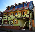 64625 Bensheim-Auerbach Bachgasse 55.jpg