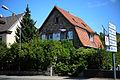64625 Bensheim-Auerbach Darmstädter Straße 125.jpg
