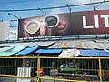 6495Payatas Road Batasan Commonwealth Quezon City 08.jpg