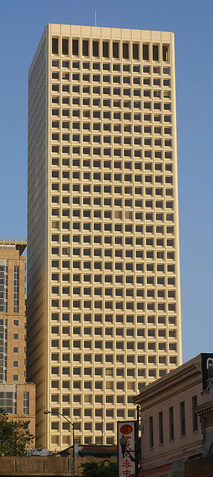 650 California Street - Image: 650 California