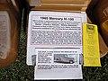 65 Mercury M-100 Stepside Pick-Up (6128603513).jpg