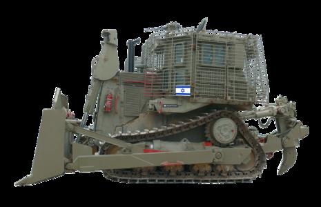 66-IDF-D9-profile-white-Zachi-Evenor.png