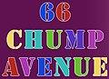 66 Chump Avenue.jpg