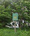 68-258-5011Куявський парк.jpg