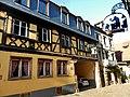 68340 Riquewihr, France - panoramio (1).jpg