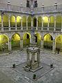 68 Sant Pau, Casa de la Convalescència (IEC).jpg
