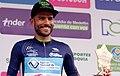 6 Etapa-Vuelta a Colombia 2018-Ciclista Carlos Julian Quintero-Ganador de etapa.jpg