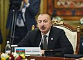 6th Summit of Cooperation Council of Turkic Speaking States kicks off in Cholpon-Ata 16.jpg