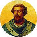 70-Honorius I.jpg