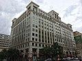 700 Eleventh Street Washington DC 2014 09 08 03.JPG