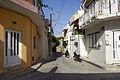 705 Crete 15.09.2012.jpg