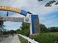 713Rosales Balungao Cuyapo Road 18.jpg