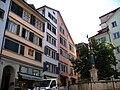 7142 - Zürich - Courtyard.JPG