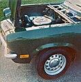 72 Vega Kammback engine.jpg