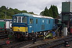 73140 (E6047) at Tunbridge Wells West (1).jpg