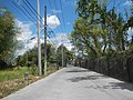 7315Empty streets and establishment closures during pandemic in Baliuag 12.jpg
