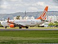 737-800 GOL SBPA (27854921099).jpg