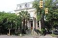 73 Rutledge Ave., Charleston.jpg