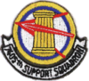 7405th Support Squadron - Emblem.png