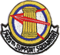 7405th Support Squadron - Emblem.png