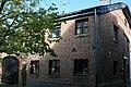 74 Wohnhaus, Niederstraße 36 (Waldniel).jpg