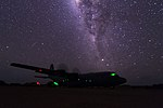 75th Expeditionary Airlift Squadron Conducts Air Drop 170719-F-ML224-0544.jpg