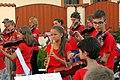 8.8.16 Zlata Koruna Folk Concert 37 (28833197076).jpg