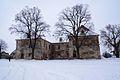 8202viki Wierzbna - zespół pocysterski z pałacem. Foto Barbara Maliszewska.jpg