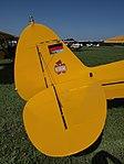 8214306 Fliegerfest Offenburg 21.08.2010.jpg