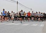 82nd CMRE holds 5 mile Memorial Day run 140529-Z-BQ261-028.jpg