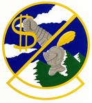 840 Comptroller Sq emblem.png
