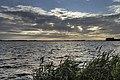8493 Terherne, Netherlands - panoramio (2).jpg