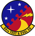 84th Test and Evaluation Squadron.PNG