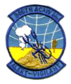 866th Radar Squadron - Emblem.png