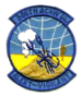 866th Radar Squadron - Emblem.png