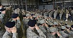 86th AW welcomes new commander 150619-F-ZC075-087.jpg