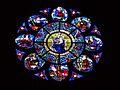 8907 vitrail Clamecy.JPG