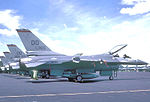 89th Fighter Squadron F-16as.jpg