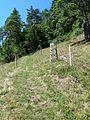 8 Landschaftsschutzgebiet bei Schelklingen.jpg