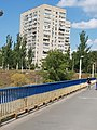 8 Ovanesa Tumaniana Street, Kiev.jpg