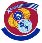 8 Reconnaissance Technical Sq emblem.png