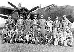 8th Bombardment Squadron - A-20 Hollandia.jpg