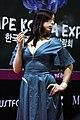9월 8일~9일 VAPE KOREA EXPO 2018(한국전자담배박람회) (35).jpg