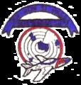 904th Radar Squadron - Emblem.png